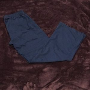 Grey's Anatomy Women's Scrub Pants XS